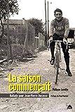 La saison commencait, ballade pour Jean-Pierre Ducasse