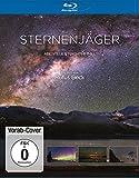 Sternenjäger - Abenteuer Nachthimmel - Blu-ray