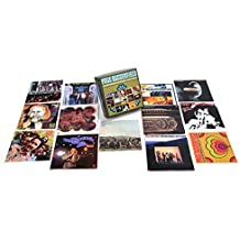 Complete Albums1965-1980