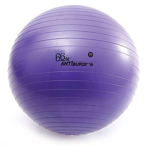 66fit-pelota-de-gimnasia-incluye-inflador-55-cm