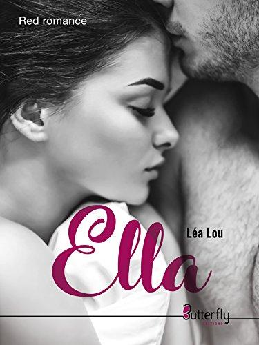 Ella (Red Romance) par Léa Lou