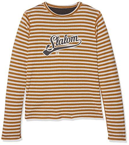 Petit Bateau Jungen Langarmshirt T Shirtml, Mehrfarbig (Montelimar/Multico 62), 110 (Herst Preisvergleich
