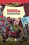 Diccionario del franquismo par Vázquez Montalbán
