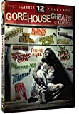 Gorehouse Greats Collection [DVD] [Region 1] [US Import] [NTSC]