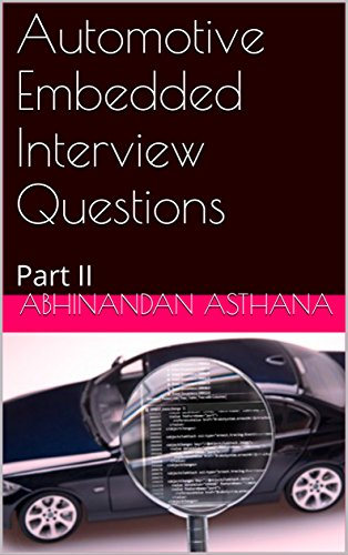 automotive-embedded-interview-questions-part-ii-english-edition