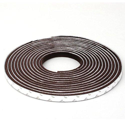 bande-de-brosse-sodialr-5m-joint-adhesif-de-calfeutrage-isolation-pour-fenetre-porte-10x3mm-bande-de