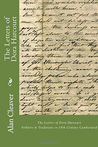 the-letters-of-dora-harcourt-folklore-traditions-in-19th-century-cumberland