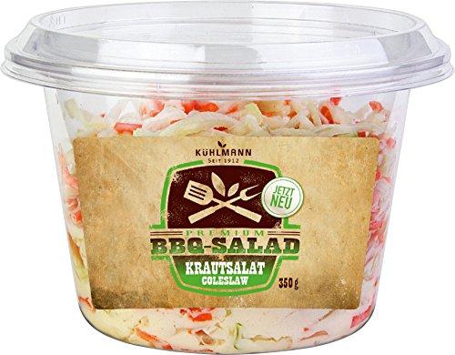 kuhlmann-bbq-salad-krautsalat-coleslaw-grillsalat-350g
