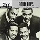 The Best of Four Tops