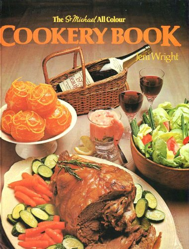 the-st-michael-all-colour-cookery-book