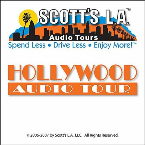 Sunset Strip, The Laugh Factory, Chateau Marmont Hotel, Get Shorty, The Player, The Italian Job, the Hyatt House Hotel ( Riot House ) Hotel Almost Famous, House of Blues, Le Mondrian Hotel, Sky Bar, 24-hour Mel's Drive-in -