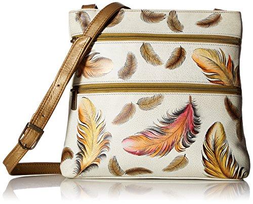 anuschka-equipaje-de-cabina-floating-feathers-ivory-multicolor-447-fft-i