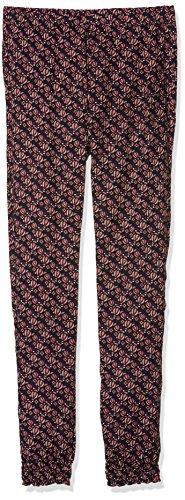 Molly Bracken Léger Structuré, Pantalon Fille Molly Bracken