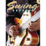 Swing Guitar by Fred Sokolow (2003-03-01)