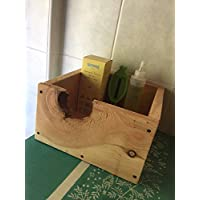 scatolina per bagno
