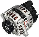 ASPL A9029 Lichtmaschinen