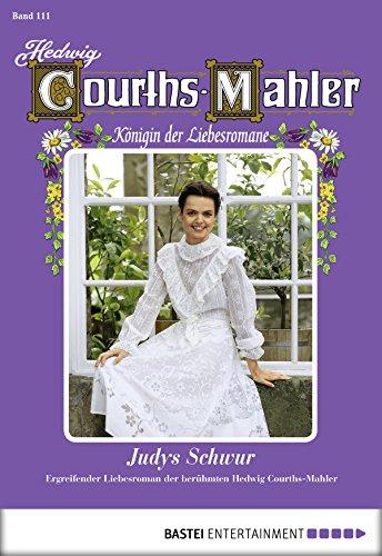 Tante Judys große ältere Frauen