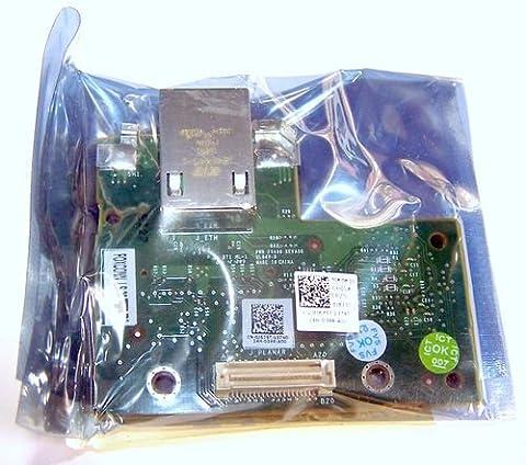 Dell PowerEdge R810 R710 R610 R410 R310 T410 T61 0 T710 K869T J675T iDRAC iDRAC6