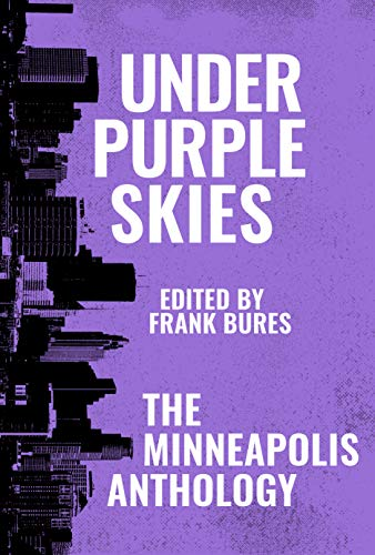 Under Purple Skies (English Edition)