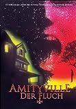 The Amityville Curse kostenlos online stream