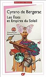 Amazon.fr: Savinien de Cyrano de Bergerac: Livres