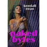 NAKED Bytes (NAKED Anthology #2) (New Erotic Fiction) (English Edition)