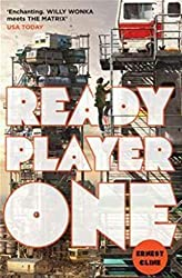 Ready Player One (2015 Special Edition -