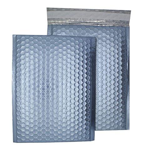 purely-packaging-sobres-autoadhesivos-acolchados-con-papel-de-burbujas-c5-250-x-180-mm-100-unidades-
