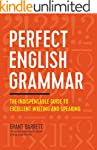 Perfect English Grammar: The Indispen...