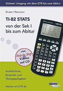 FACHBUCH:Texas Instruments TI-30 XPlus MathPrint*kompakt* zum leichten Einstieg,