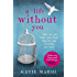 A Life Without You: The gripping and emotional page-turner about love and family secrets