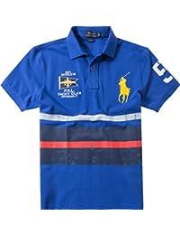Suchergebnis auf Amazon.de für  Polo - Ralph Lauren  Bekleidung 90bd8f49f15c