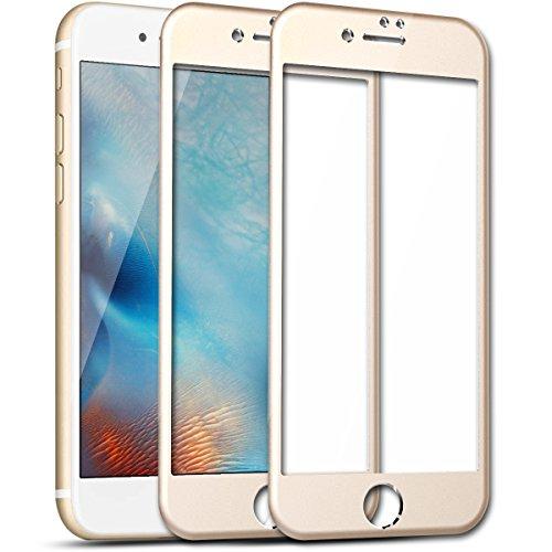 pack-de-2-verre-tremp-iphone-7-smartlegend-ecran-complet-pour-apple-iphone-7-47-pouces-edge-to-edge-