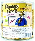 Fruchtgummi Tagungs-Tiger 10g Bunte Fruchtgummi in Tiger-Form