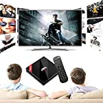 2017-Version-EstgoSZ-Android-71-TV-Box3GB-RAM16GB-ROM-Smart-TV-Box4K-HD-Botier-TV-with-Octa-Core-64Bits-Amlogic-S912-Support-Dual-Band-WiFi-24G50G-1000M-LAN-Bluetooth-41-avec-Tlcommande