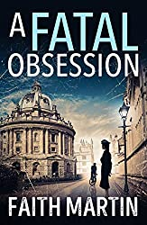 A Fatal Obsession: A gripping mystery perfect for all crime fiction readers