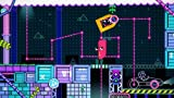 Snipperclips - 51pKQt4dfkL - Snipperclips