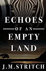 Echoes of an Empty Land