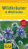 ISBN 9783774263185