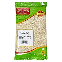 Natures Choice Lentils Urad Dal - 500 gm