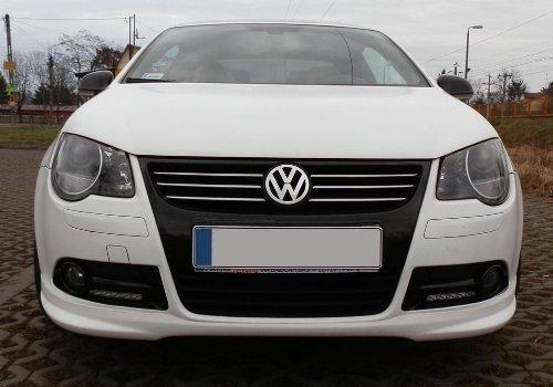 volkswagen-vw-eos-cabrio-coupe-frontal-aleron-labio-spoiler-tuning