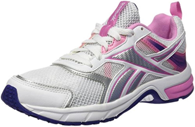 Reebok Pheehan Run 4.0, Zapatillas de Running para Mujer