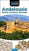 Guide Voir Andalousie par Voir
