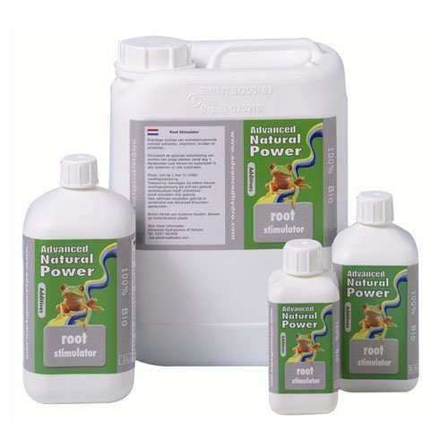 stimolante-radici-advanced-hydroponics-root-stimulator-5l