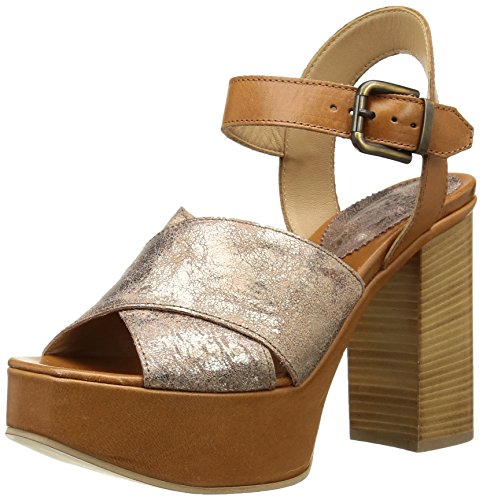 The Fruit Company 2952, Mules femme