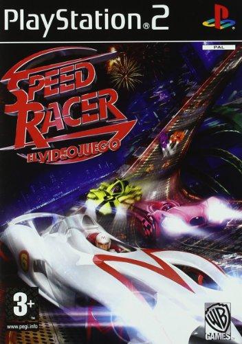 speed-racer