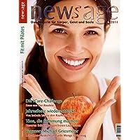 News Age [Jahresabo]