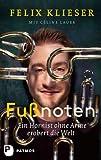 Image de Fußnoten - Ein Hornist ohne Arme erobert die Welt