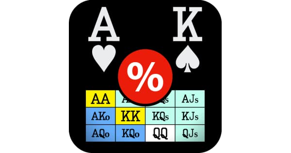 poker odds calc