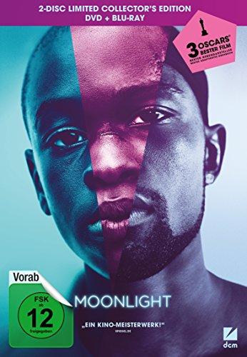 moonlight-limited-collectors-edition-mediabook-exklusiv-bei-amazonde-blu-ray